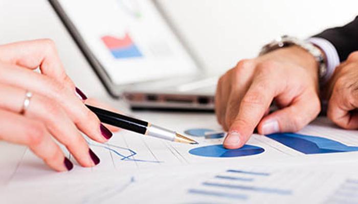 Asesoría en materia fiscal de empresas