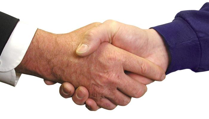 Asesoría Mercantil de Empresas