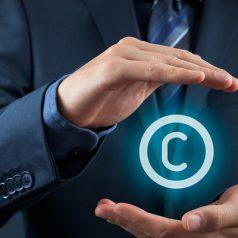 Asesoría Patentes y Marcas