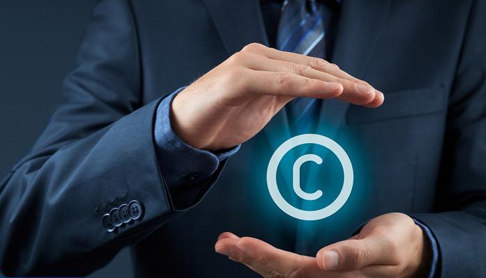 Asesoría en Patentes y Marcas de Empresas