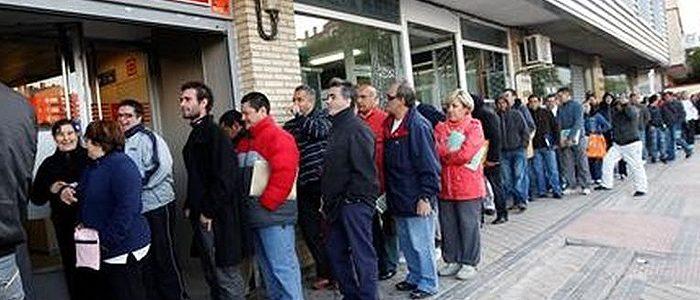 Prestación por desempleo en pago único puede solicitarse para crear una SL