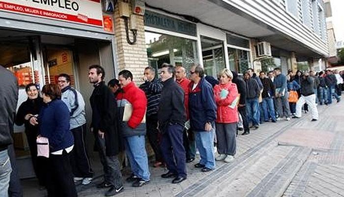 Prestación por desempleo en pago único para crear SL