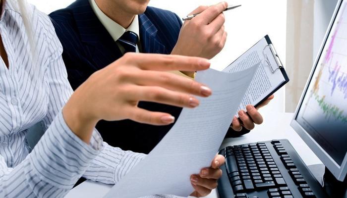 Gestoria Administrativa para Empresas