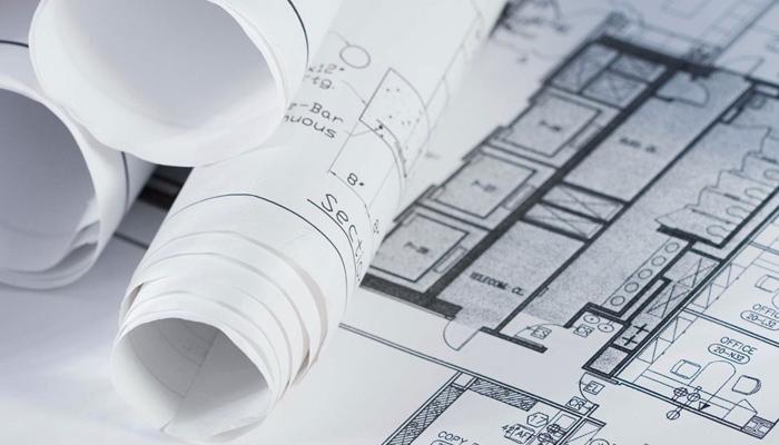 Asesoría Licencias y Proyectos de Empresas