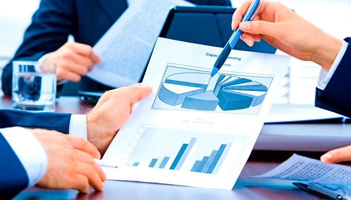 Servicios Auditoría de Cuentas