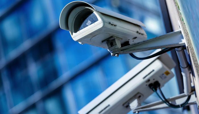 Requisitos Videovigilancia justificar despidos